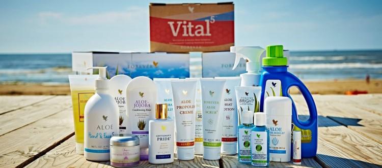 cropped-aloe-vera-products1.jpg
