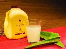 aloe drink3