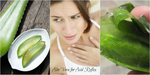 aloe-vera-for-acid-reflux