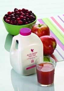 Berry Nectar (4-10)-X3
