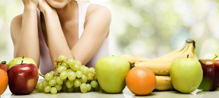 fittness nutrition